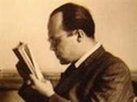 Arafdaki Aydın; Cemil Meriç