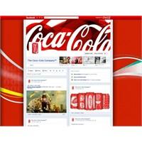 Facebook Sayfaları da Zaman Tüneline Geçti