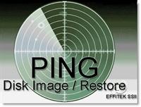 Pıng Backup/restore : Linux Üzerinden Sistem Yedeğ