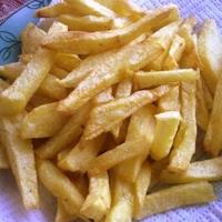 Kansere Neden Olan 5 Yiyecek