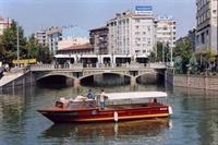 Türkiye' Deyaşamak İçin En İdeal İlk 10 Şehir