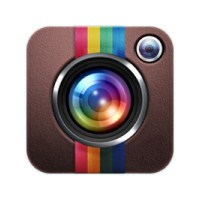 İnstagram Alternatifi Uygulamalar (Android)