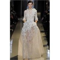 Elie Saab İlkbahar/ Yaz 2013 Couture Koleksiyonu