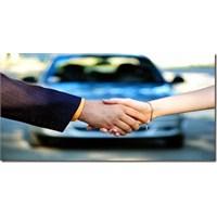 Araç Alım- Satımında Dikkat Edilmesi Gerekenler