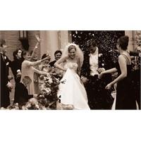Düğününüzün Muhteşem Geçmesi İçin