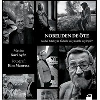 Nobel'den De Öte
