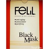 Felil Black Mask/ Siyah Maske