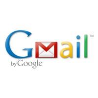Rusya Gmail'e Sıcak Bakmıyor