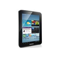 Samsung Galaxy Tab 2 7.0 İncelemeleri