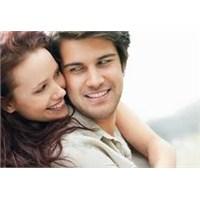 Ruh Eşinizi Bulmak İçin Soru Sorun