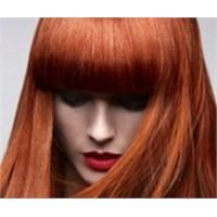 Saçınıza Kına Yakarak Bakım Yapın