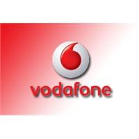 Vodafone'den Silikon Vadisine Arge Merkezi