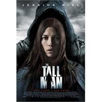 The Tall Man : Sır Perdesi Kalkarken