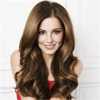 Daha Sağlıklı Saçlar İçin 10 Altın Kural