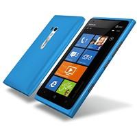 Nokia Lumia 900 Cep Telefonu Özellik Ve Fiyatı