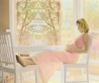 Hamilelikte Ve Doğum Sonrasında Bedensel Bakım