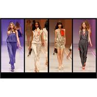 Tulum Modası 2011