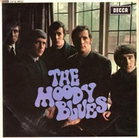 The Moody Blues - Melancholy Man