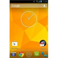 Android Nedir ? Bölüm 1