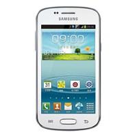 Samsung Galaxy Trend 2 Duos Ve Samsung Galaxy Tren