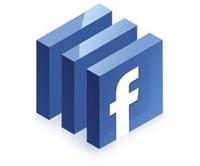 Facebook ta Donör Ordusu Kurdular