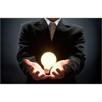 Yeni İş Kuran Girişimcilerin Yaptıkları 10 Hata
