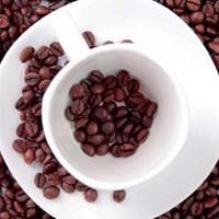 Soğuk Algınlığına Karşı Kahve!