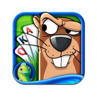 Fairway Solitaire İphone Solitaire Oyunu