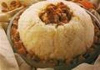 Çilav Tarifi (iran Yemeği)