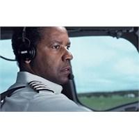 Sıkı Tutunun 'uçuş' Başlıyor | The Flight