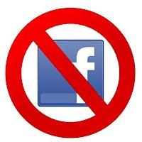 Kilitli Facebook Hesaplarını Açma Yolu
