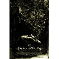The Possession : Dybbuk'lar Ölmez