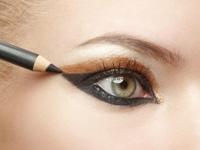 Göz Şeklinize Göre Makyaj Yapma Yolları