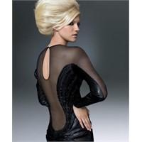 Versace Atelier 2011–2012 Sonbahar Kış Koleksiyonu