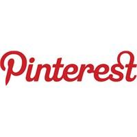 Sen Çok Yaşa Pinterest...