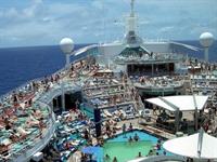 Yeni Nesil Titanik