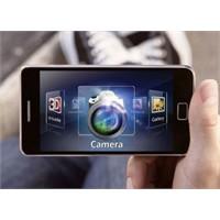 Samsung Galaxy 3d Çok Yakında