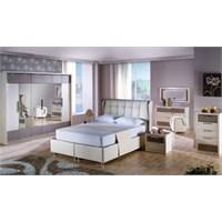 Bellona Bolivya Yatak Odası