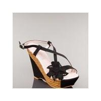 Willmets Yazlık Ayakkabı Modelleri