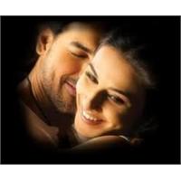 Sizde Mükemmel Bir İlişki Yaşayabilirsiniz