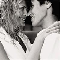 Hoşlandığın Erkek Sana Aşık Mı?