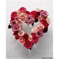 Sevgililer Gününde Çiçek Vermek Doğru Mudur?