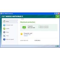 Ücretsiz En İyi 4 Antivirüs