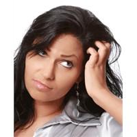 Saç Ürünleri Dökülmeyi Önlüyor Mu?