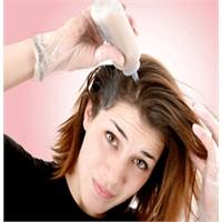 Saçlarınızın Bakımı Nasıl Yapılmalıdır