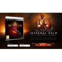 Diablo İii 3 Eylülde Xbox Ve Ps3'de