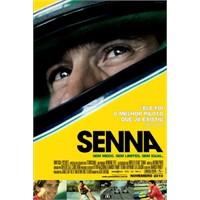 Rainman - Senna