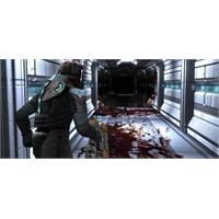 Dead Space İphone'un Çıkış Tarihi + Görüntüleri