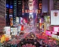 Dünyada En Pahalı Alışveriş Caddeleri
