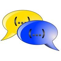 Abuk Subuk Konuşma (Efervesan)
